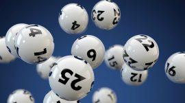 https://www.u2.com.tr/wp-content/uploads/2015/11/13189-Lottery1.1200w.tn_-270x150.jpg